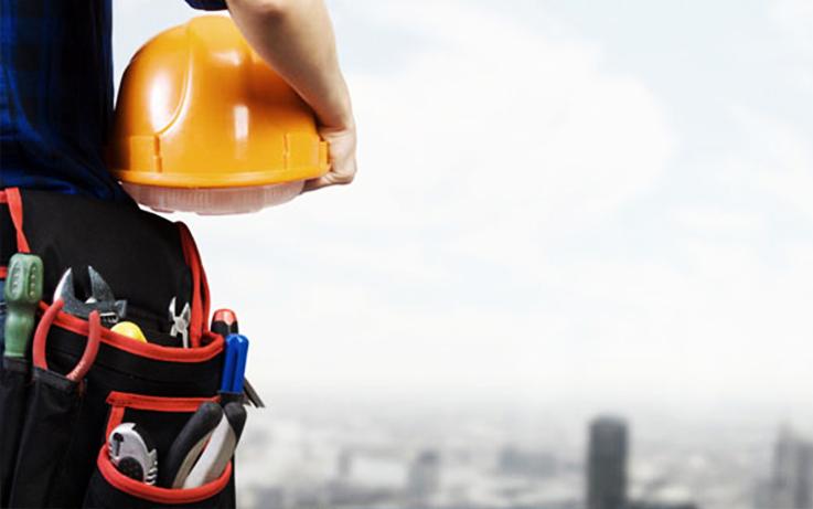 entreprise/ maintenance/ akademy/ maintenanceakademy technicienmaintenance