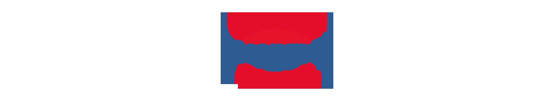 Maintenance Akademy